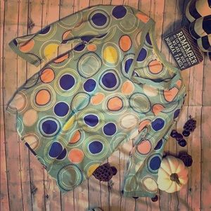 Boden  top size8